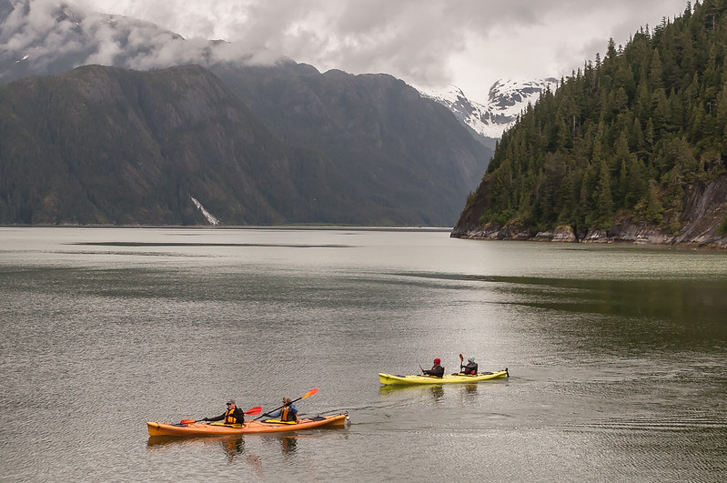 20170524-Alaska-03298.jpg