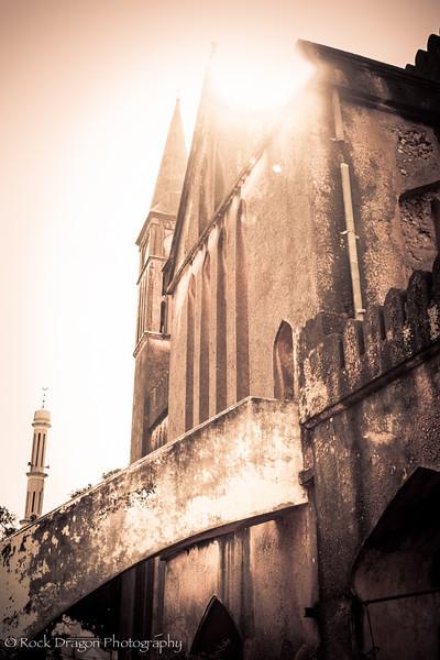 Zanzibar-1.jpg