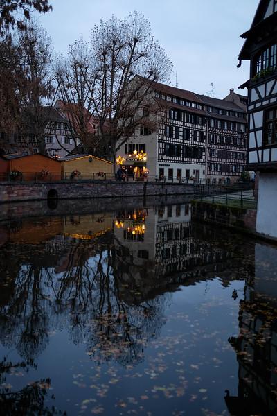 Strasbourg_ChristmasMarket-161125-30.jpg