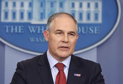 trump-administration-to-terminate-obamas-climate-plan