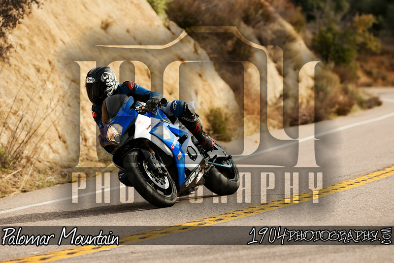 20101205 Palomar Mountain 0045.jpg