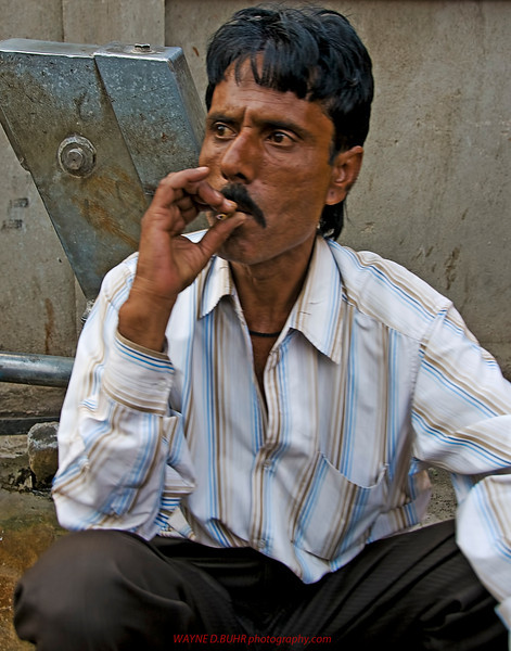XH-India2010-0214A-309A.jpg