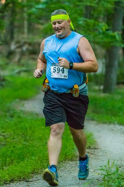 2017 Conquer the Cove 25K_Marathon A 245.jpg