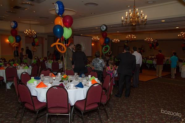 2012-08-25 Robert Hogg Party