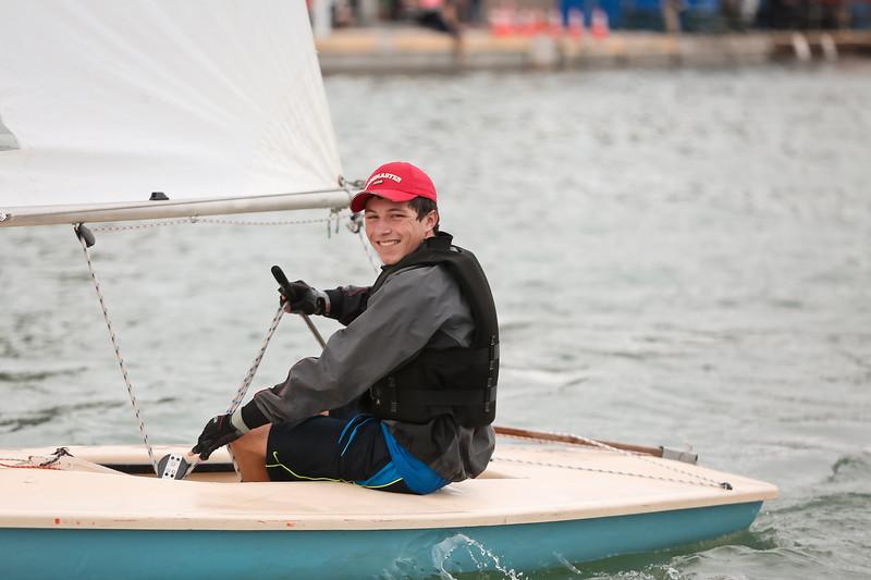 20140701-Jr sail july 1 2015-270.jpg