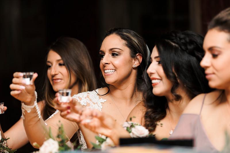Alexandria Vail Photography Wedding Taera + Kevin 788.jpg
