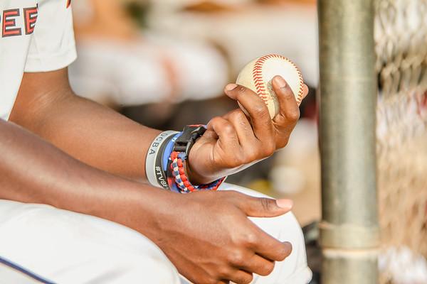 PW Baseball Picks