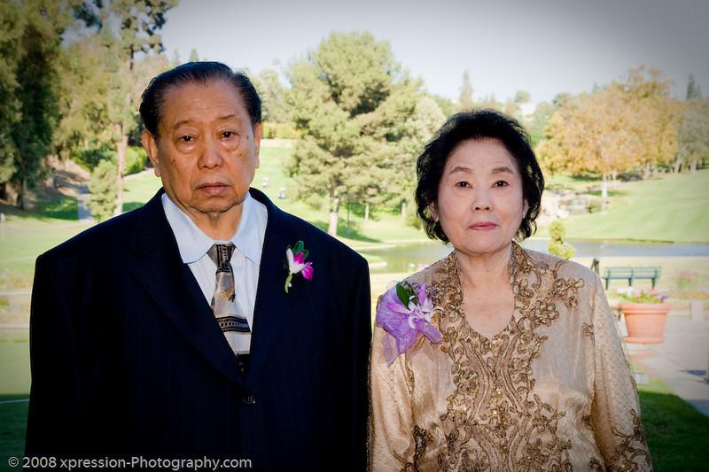 Angel & Jimmy's Wedding ~ Portraits_0043.jpg
