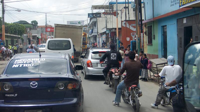 Guatemala 2010  053.jpg