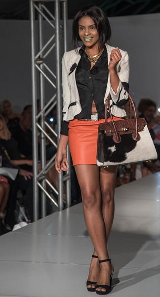 FLL Fashion wk day 1 (7 of 134).jpg