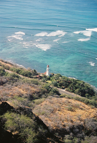 Hawaii-680.jpg