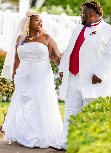 Latandra & Jim Wedding-181.jpg