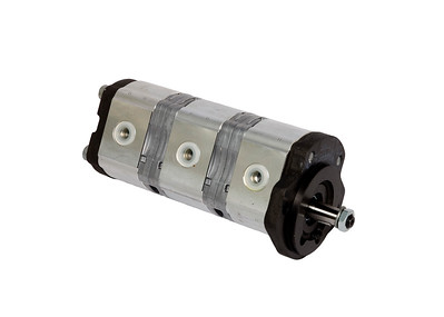 JCB 8014 8015 8016 SERIES MAIN HYDRAULIC PUMP