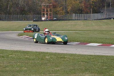 No-0330 Race Group E