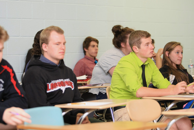 Fall-2014-Student-Faculty-Classroom-Candids--c155485-124.jpg
