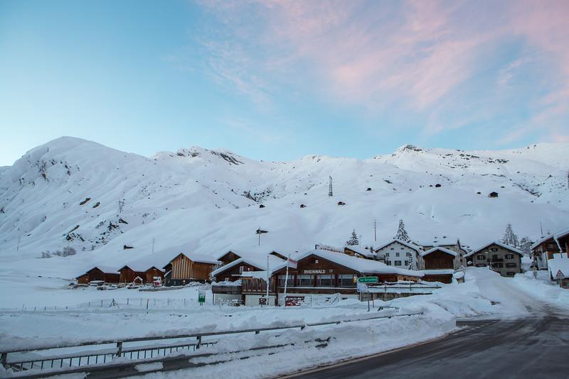Rheinwald-Winter-D-Aebli-046.jpg