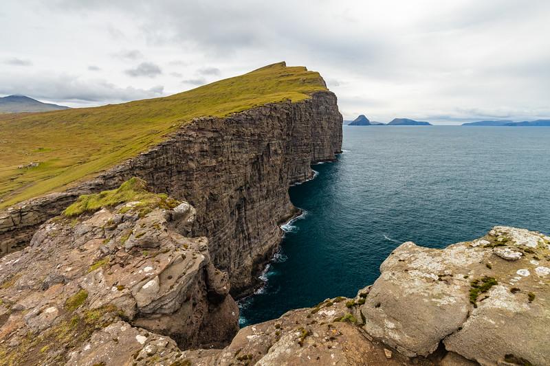 Faroes_5D4-4075-HDR.jpg