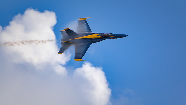 Blue Angels June 6 2012