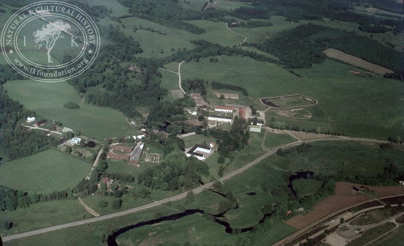 Herrevadskloster | EE.0616