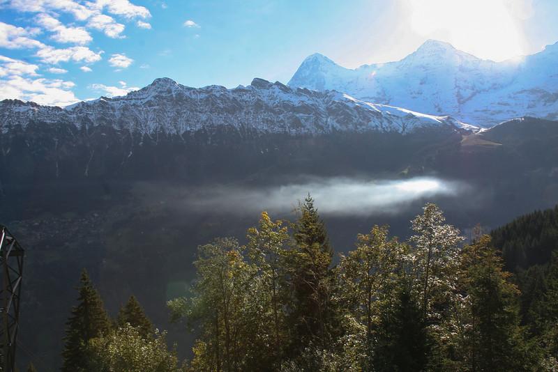 2010-Switzerland-Italy 4010.jpg
