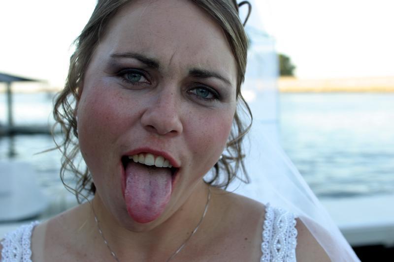 cyndi_tongue
