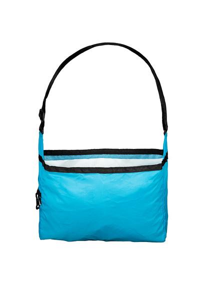 PocoPet Bag Bright Blue V2_02.jpg