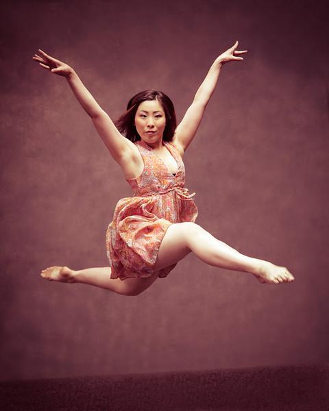 Rieko Yamagata-the Velvet Ballerina-0137.JPG