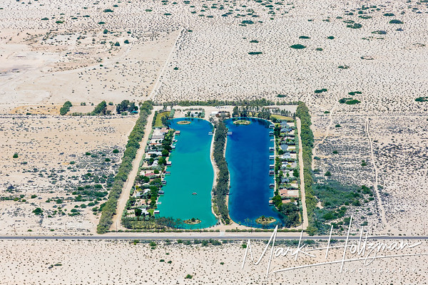 Imperial Lakes Estates