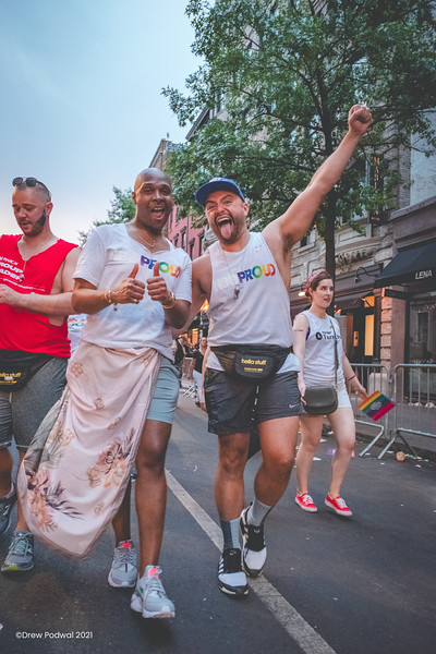 NYC-Pride-Parade-2018-HBO-52.jpg