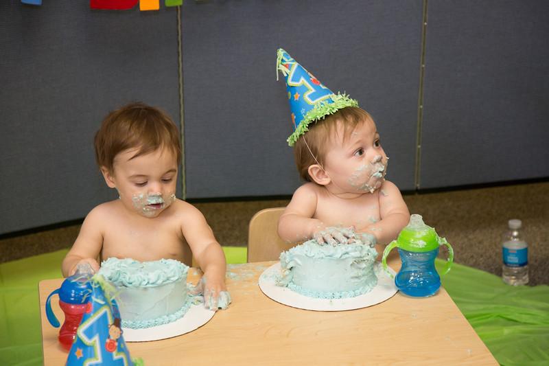 Twins_Birthday-9122.jpg