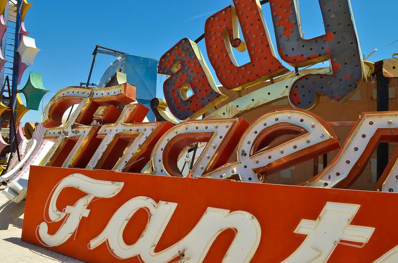 VegasMay0072.jpg