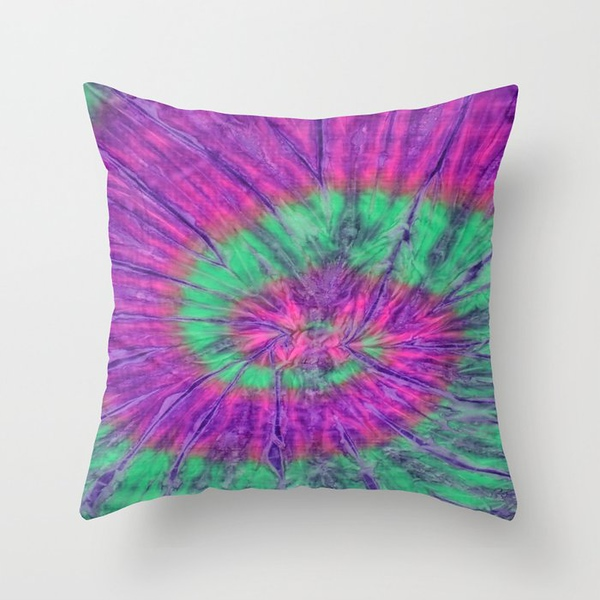 tie-dye-008-pillows.jpg