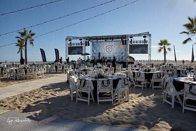 Night By The Ocean Gala 2015