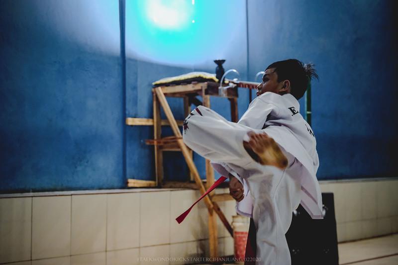 KICKSTARTER Taekwondo 02152020 0079.jpg