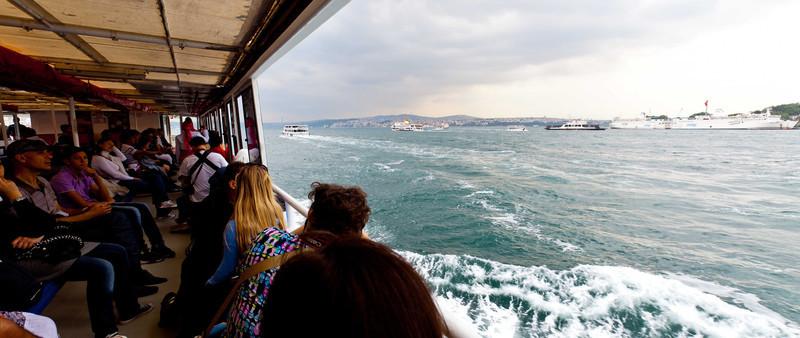 Istanbul-2112.jpg