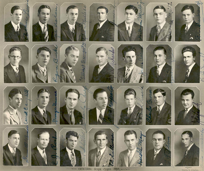 1929 Class (Beans Schiefelbein 3rd Row, 2nd from right).jpg
