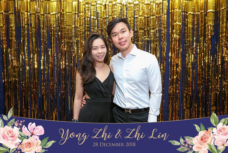 Amperian-Wedding-of-Yong-Zhi-&-Zhi-Lin-28076.JPG