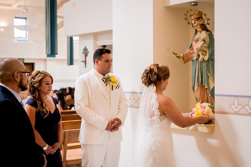 Maria-Alfonso-wedding-1306.jpg