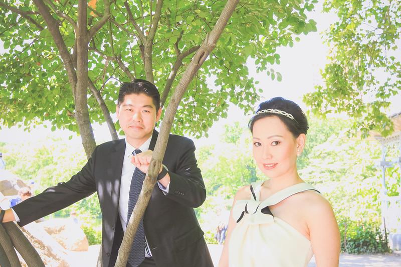Yeane & Darwin - Central Park Wedding-58.jpg