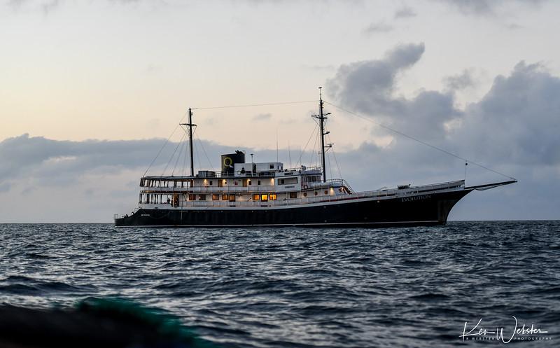 2018 Punta Cormorant-10.jpg