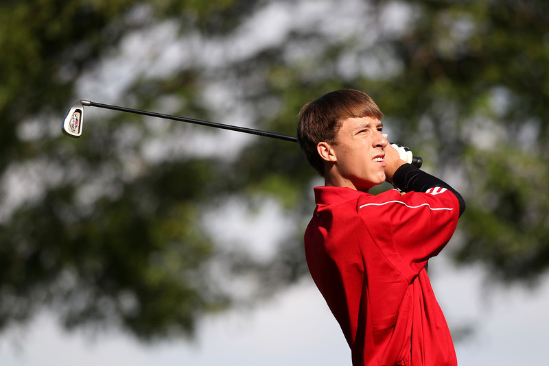 Lutheran-West-Mens-Golf-August-2012---c142255-014.jpg