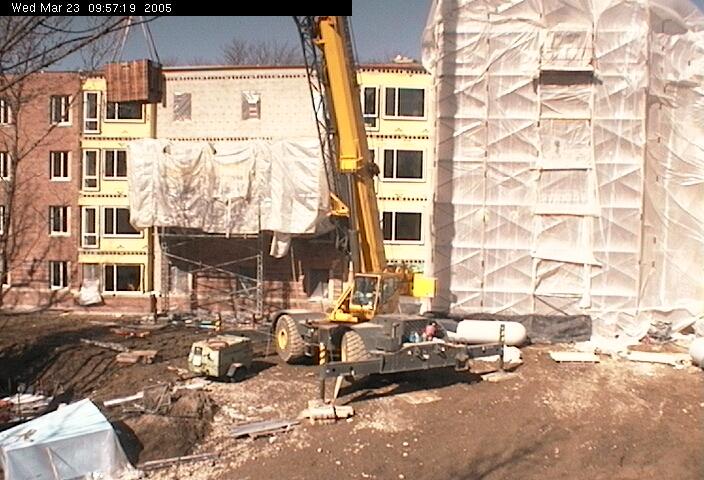 2005-03-23