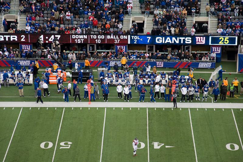 20120108-Giants-096.jpg