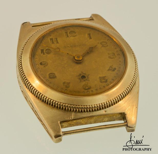 gold watch-2322.jpg