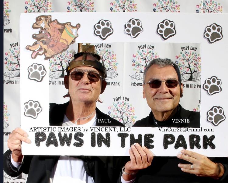 Vin& PaulA0312.jpg