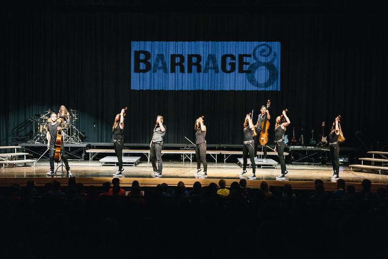 Mike Maney_Barrage - Night 2-139.jpg