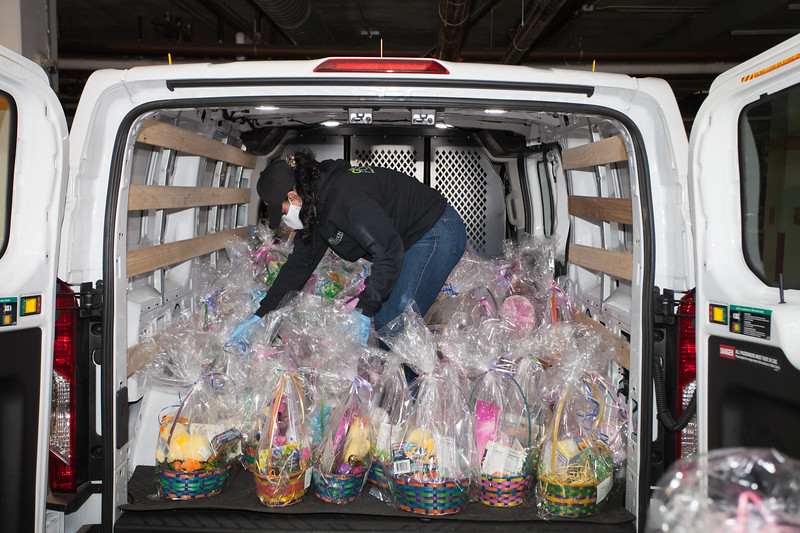 Chio Easter Baskets-22.jpg