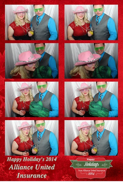 PhxPhotoBooths_Prints_020.jpg
