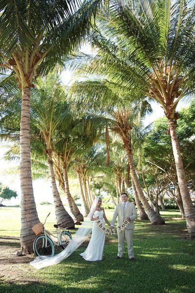 11.06.2012 V&A Wedding-279.jpg