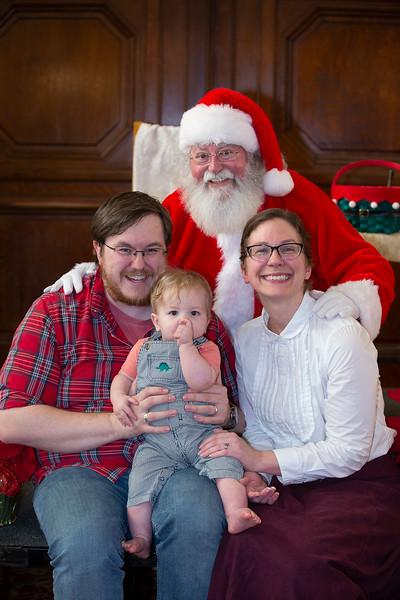 0128 FC Staff & Family Christmas Party-Hird,J.jpg
